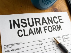 iStock_insurance