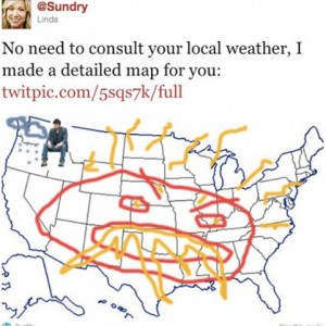 angry-weather-map
